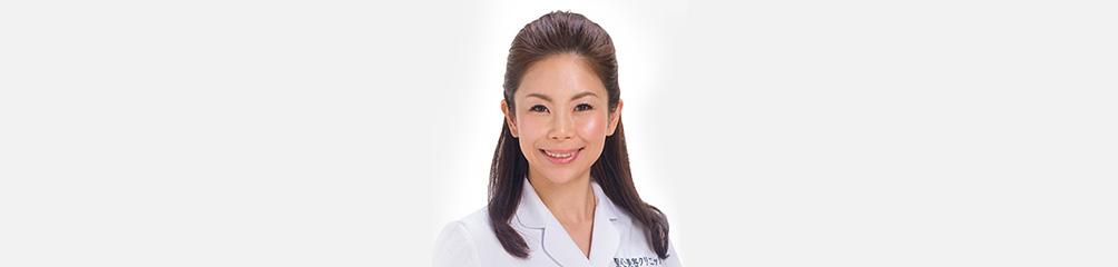 美容皮膚科専門医が常駐