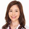 小林 美幸 医師