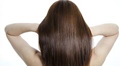 諦めるのは早い!女性の薄毛の原因を知って、毛髪再生を目指そう!